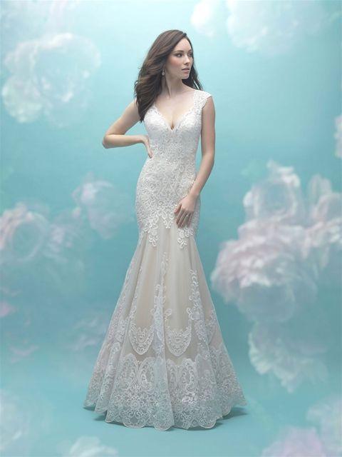 82 best Fall 2017 images on Pinterest | Wedding frocks, Short ...