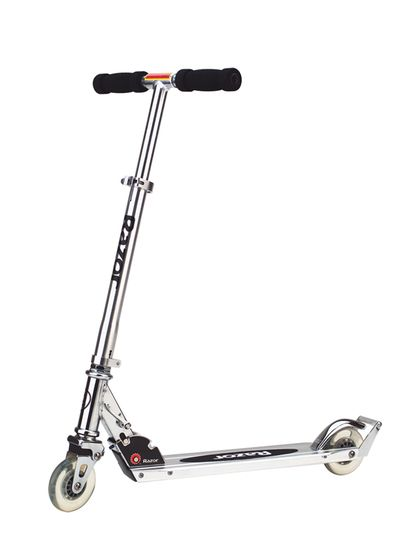 A2 Scooter by Razor at Gilt