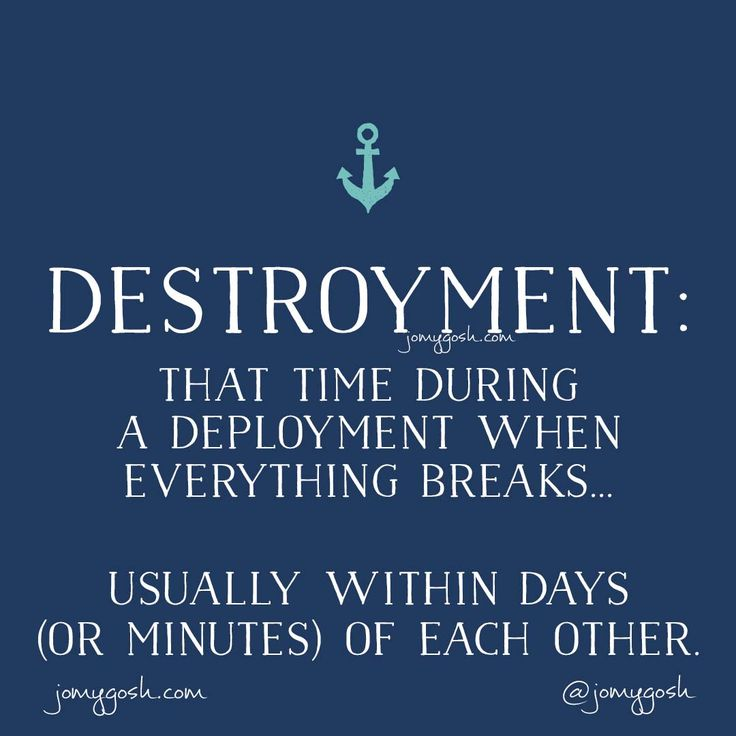 25+ best Deployment Quotes on Pinterest | Long distance ...