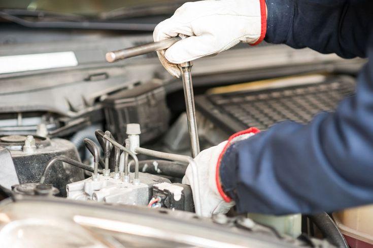 Ne feledkezzen meg a rendszeres karbantartásról!  http://furgonszerviz.com/