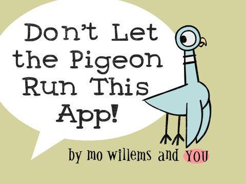 34 best App-y Together images on Pinterest | Apps for kids, Apps and ...