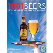 Beer, Beer, Glorious Beer!