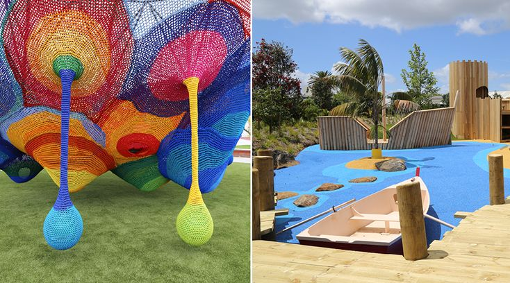 http://www.thedenizen.co.nz/culture/have-kids-to-entertain-youll-want-to-know-about-this-epic-new-opening/