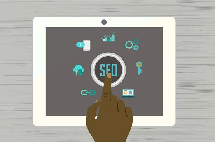How to improve search engine rankings easily. #blogging #seo #sem #contentmarketing #searchengine