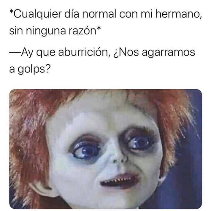 Origen Del Meme De Ay Que Aburrimiento Plantilla Memes Pinterest Memes English Memes