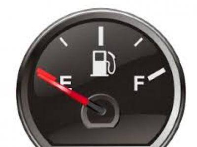 Czy taksówkarz ma prawo żądać zapłaty za nieukończony kurs z jego winy np. awaria, brak paliwa, wypadek itp.