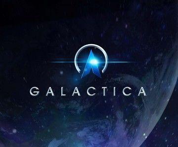 Galactica_0