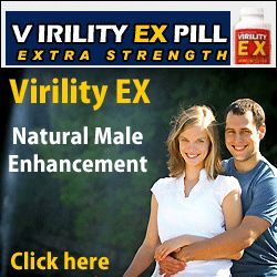 http://www.supermaleenhancement.com/ If you want to get bigger and last longer in bed, then check out this website for male enhancement