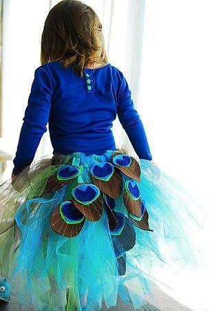 Más de 1000 ideas sobre disfraces caseros originales en pinterest ...