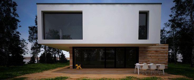 www.aledesign.com.pl
