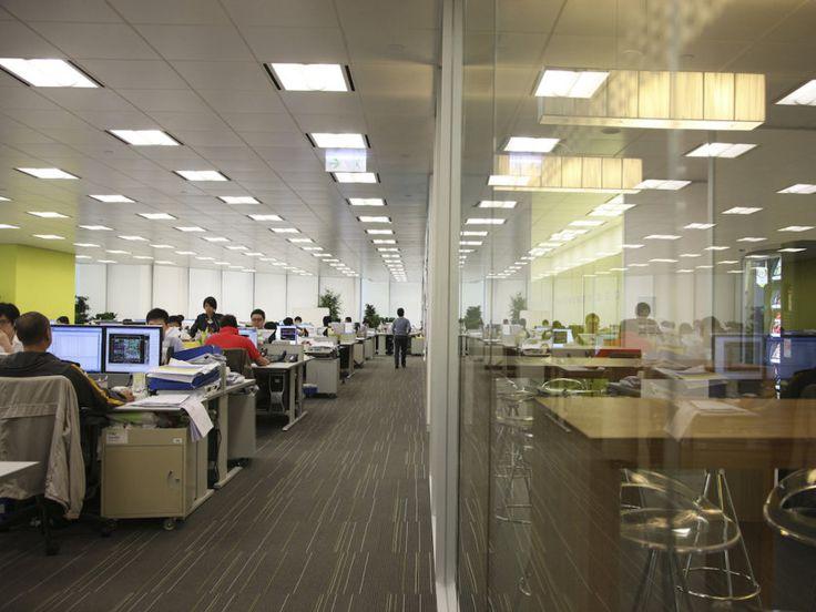 spacious insurance office design. spacious insurance office design modern interior building with lobby long interor wall panel modren photos from flmbinfo
