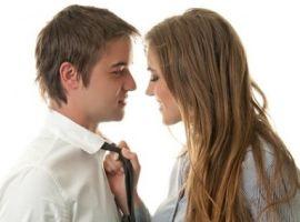 como olvidar una infidelidad