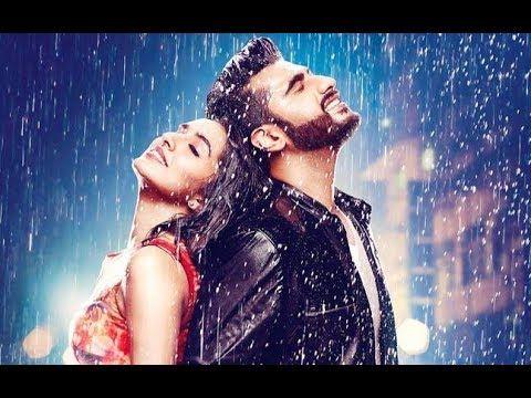 Top 10 Hits Hindi Songs of The Week 24th June 2017 | Bo…