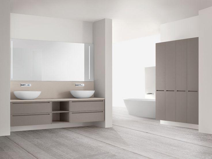 Oltre 1000 idee su cassetti del bagno su pinterest for Mobili bagno amazon