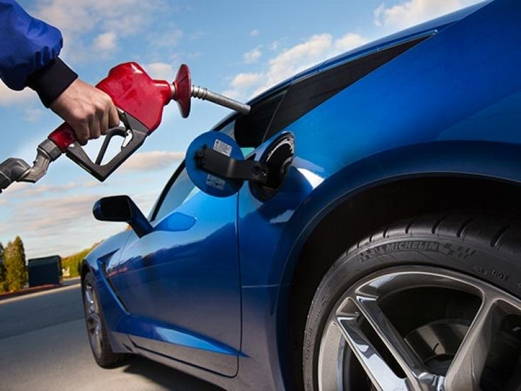 Consumer Reports Car Savings Fuel Economy Vs. Acceleration