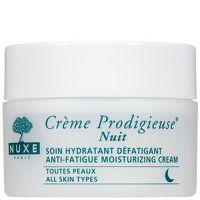 Nuxe Crème Prodigieuse Night Cream 50ml