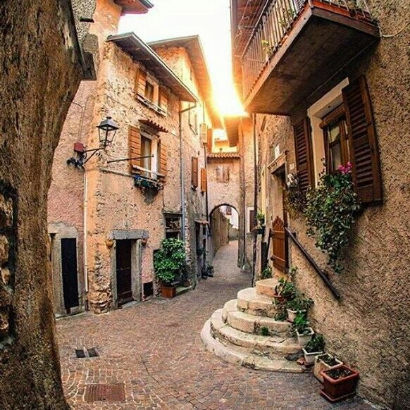 Tremosine Italy  City pictures : Tremosine, Italy | Beautiful and Amazing Italy | Pinterest | Italy