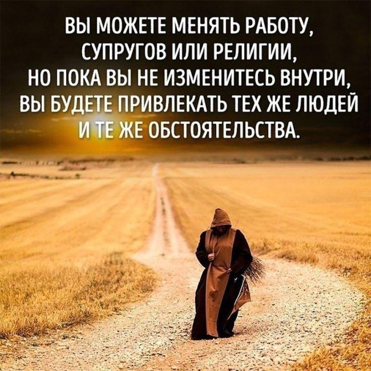 https://www.ok.ru/magiusification/album/53527409983669/858283753909
