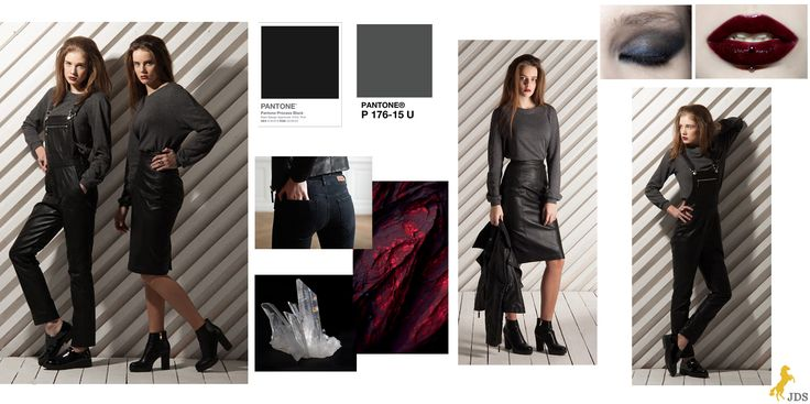 JDS. Memories & Inspiration. #JDS #jdscollection #expressyourself #rock #style #fashion #collection #designer #clothes #brand #look #ootd #art #lookbook #jdsfashion #memories #inspiration #nn #nnstories #nntoday #коллекция #рок #стиль #мода #дизайнерскаяодежда #бренд #лукбук #воспоминания #вдохновение #нижнийновгород