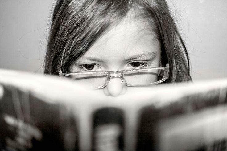 #book #sister #love
