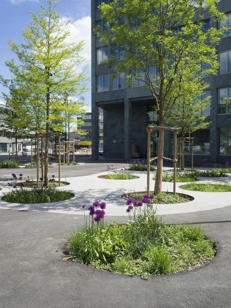Landscape Gardening Jobs Stoke On Trent Landscape Architecture Design Blogs.