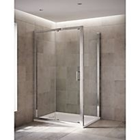 View The Full Shower Enclosure & Cabin Range   Mira Showers