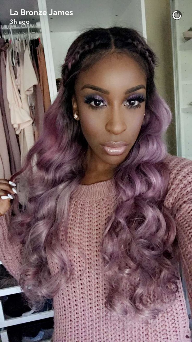 Crimped Weave Hairstyles Fade Haircut