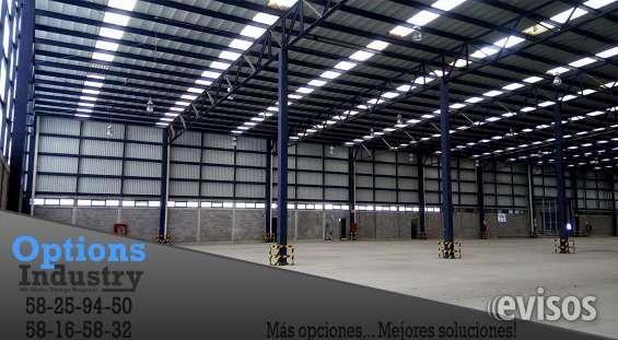 BODEGA EN RENTA EN TLALNEPANTLA  #BR10490 Bodega en renta en TlalnepantlaBodega en renta de 5,800 m2 Altura baja 10 m, aproximada ...  http://tlalnepantla-de-baz.evisos.com.mx/bodega-en-renta-en-tlalnepantla-id-622536