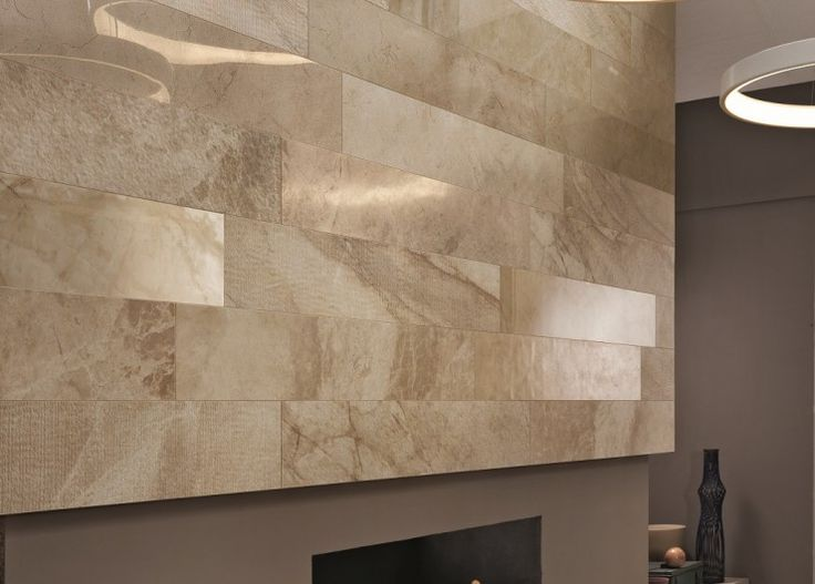 29 best images about Tegelhuys  u263c Marmer vloeren tegels    tiles on Pinterest   Warm, Marbles and