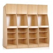 $590 Modern Retail Display Cabinet https://www.regalnailstore.com/shop/modern-retail-display-cabinet/ #furniture #spasalon #spafurniture #nailtable #salonfurniture #nailsalon