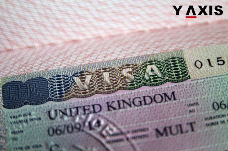 Following UK's decision to leave the EU, Britain has decided to grant visas to techies following the efforts of IT industry to hire more foreign talent. #YAxisUK #YAxisVisas