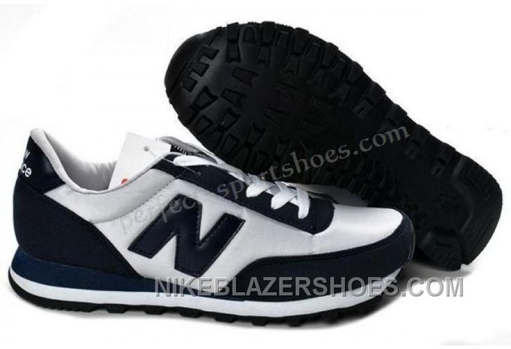 https://www.nikeblazershoes.com/online-factory-price-new-balance-501-cheap-store-classics-trainers-white-navy-womens-shoes.html ONLINE FACTORY PRICE NEW BALANCE 501 CHEAP STORE CLASSICS TRAINERS WHITE/NAVY WOMENS SHOES Only $85.00 , Free Shipping!