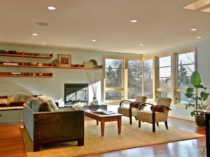 54 Best Complete Living Room Set Ups Images On Pinterest
