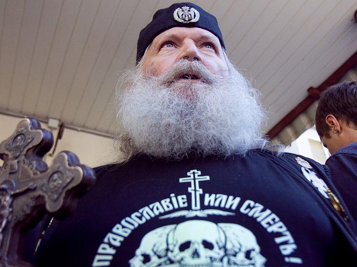 православие или смерть - Поиск в Google