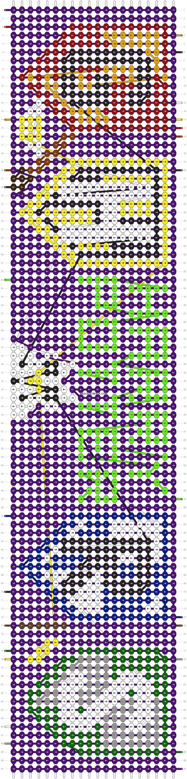 Dorable Leicht Häkelarbeitbaby Afghanisch Muster Frei Frieze - Decke ...