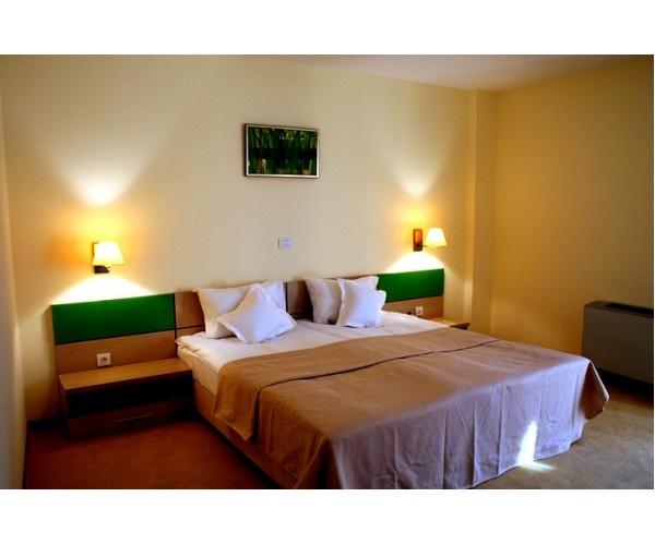 Hotel International Polizu - cazare  3 stele Gara de Nord. Rezervari rapide http://www.hotel-bucuresti.com/hoteluri/euro_international_polizu-78.html