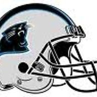Comprehensive and up-to-date Carolina Panthers news, scores, schedule, stats and roster