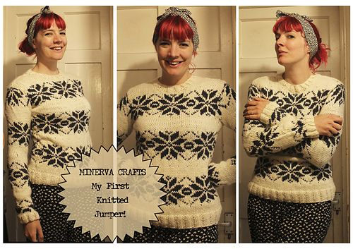 https://www.minervacrafts.com/blogger-network/post/my-first-knitted-jumper