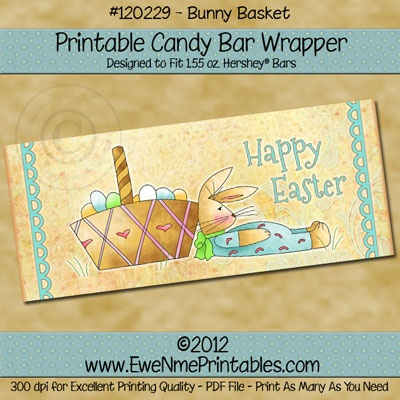 Pinterest o the worlds catalog of ideas for Candy bar wrapper ideas