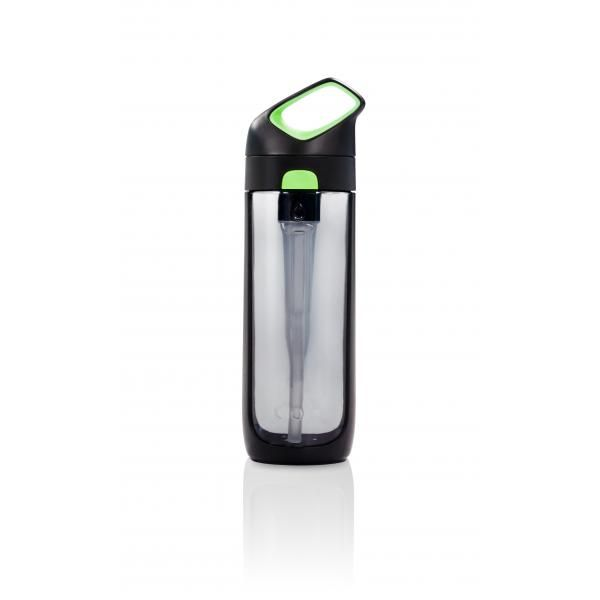 KOR Water Nava 650ml Trinkflasche mit Filter Die KOR Water NAVA Trinkflasche mit integriertem Filter. Filtert zuverlässig schlechten Geschmack aus Ihrem Trinkwasser. trinkpur.de
