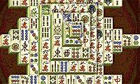 Mahjong - Juega a juegos en línea gratis en Juegos.com