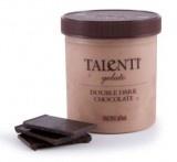 Had this last night at a boat bbq.  SO good! Talenti Double Dark Chocolate Gelato