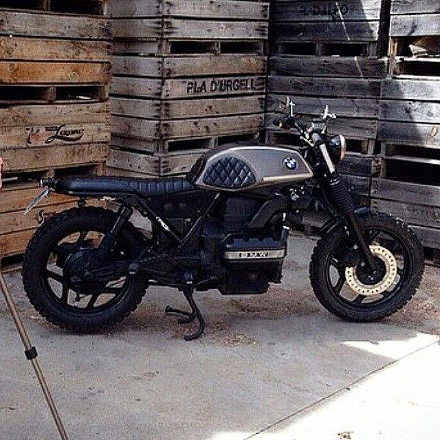 102 Best Images About K100 Bmw On Pinterest