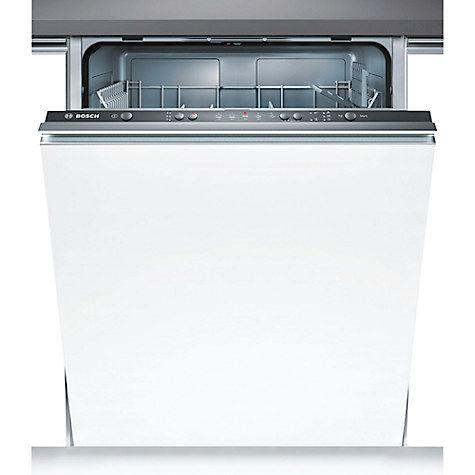 Dishwasher on Pinterest Countertop dishwasher, Compact dishwasher ...