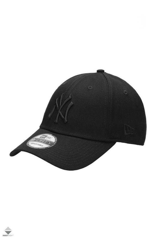 Czapka New Era New York Yankees Snapback
