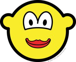 96 best smiley faces images on Pinterest