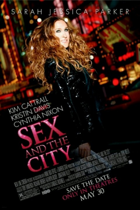 55 Best Girly Movies To Watch Images On Pinterest  My -3669