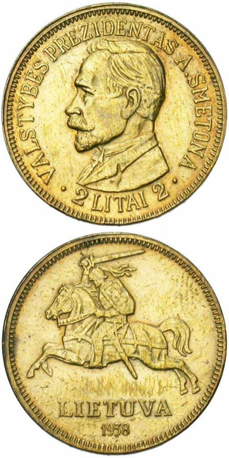 Estonia Reval Pfennig c. 1430-1465 Silver | eBay