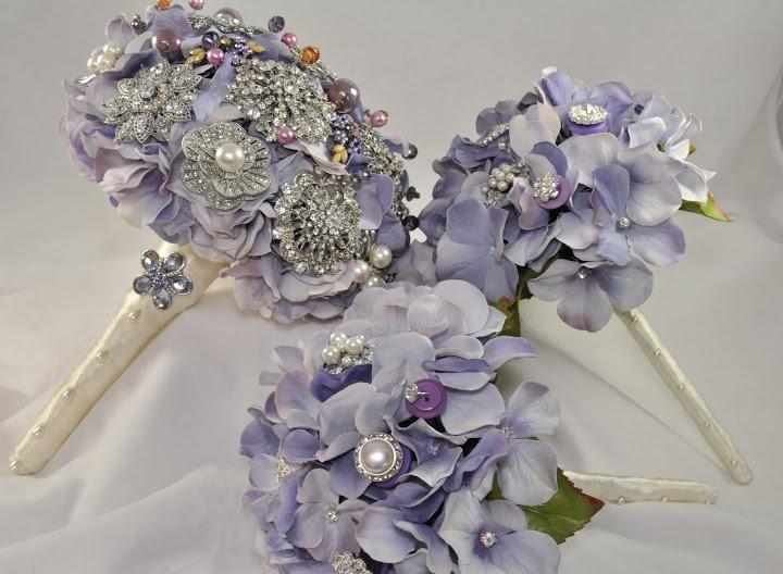 209 Best Alternative Bouquet Ideas Images On Pinterest