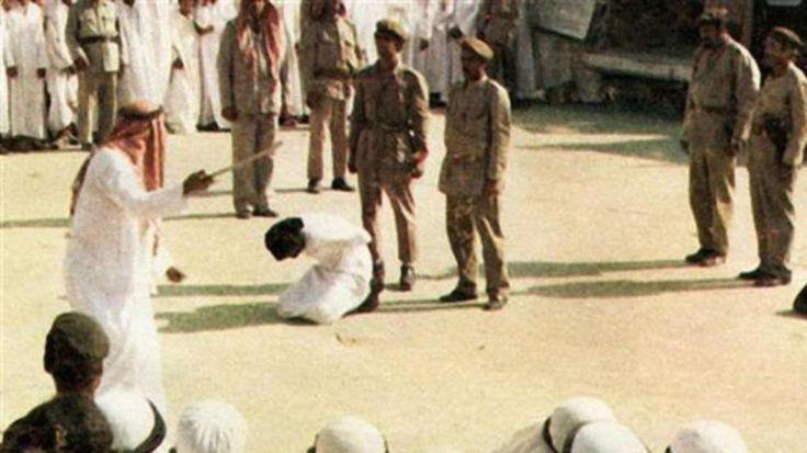 Terrorismus und Anstiftung zur Gewalt: Saudi Arabien richtet 47 Menschen hin http://www.bild.de/politik/ausland/todesstrafe/47-hinrichtungen-von-mutmasslichen-terroristen-43992192.bild.html